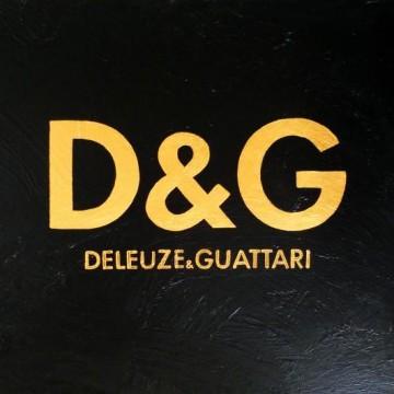 dg_paint