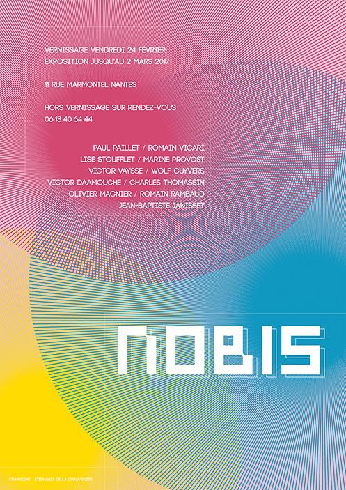 expo-nobis-nantes