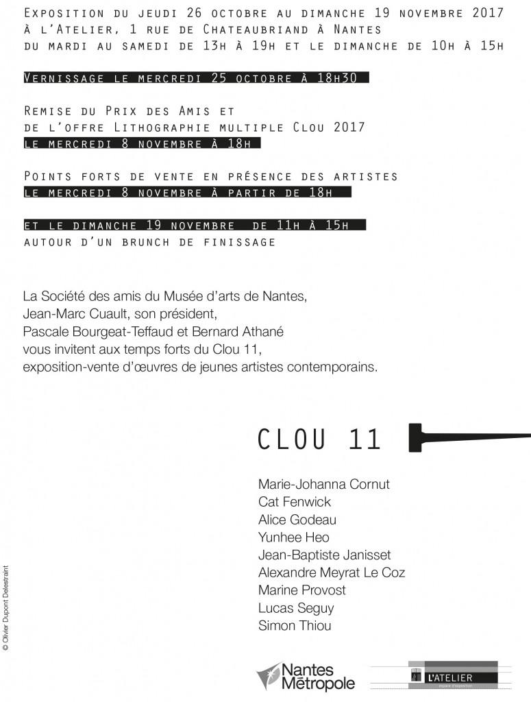 invit-Clou11-BAT -2